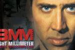 8MM: 8 milímetros (1999) HD 1080p Latino Dual