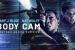 Body Cam (2020) HD 1080p y 720p Latino Dual