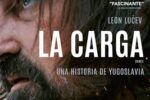 Carga (2018) HD 1080p y 720p Latino Dual