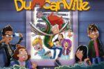 Duncanville Temporada 1 Completa (2020) HD 1080p Latino Dual