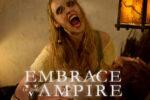 El Abrazo del Vampiro (2013) BRRip HD 1080p Latino Dual