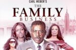 Family Business Temporada 1 Completa HD 720p Latino Dual