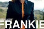 Frankie (2019) HD 1080p y 720p Latino Dual
