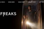 Freaks (2018) HD 1080p y 720p Latino 5.1 Dual