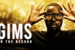 GIMS: On the Record (2020) HD 1080p Latino Dual