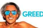 Greed (2019) HD 1080p y 720p Latino Dual