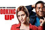 Hooking Up (2020) HD 1080p y 720p Latino 5.1 Dual