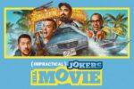 Impractical Jokers La película (2020) HD 1080p y 720p Latino 5.1 Dual