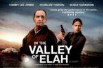 En el valle de las sombras (2007) HD 1080p Latino Dual