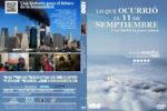 Lo que ocurrió el 11 de septiembre (2019) HD 1080p Latino Dual