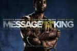 Message from the King (2016) HD 1080p Latino 5.1 Dual