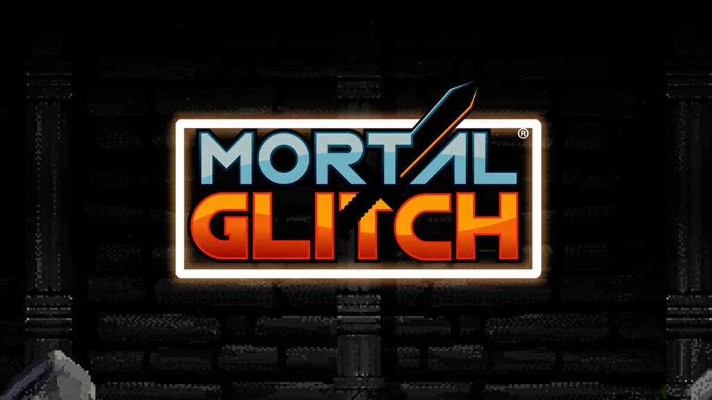 Mortal Glitch (2020) hd latino