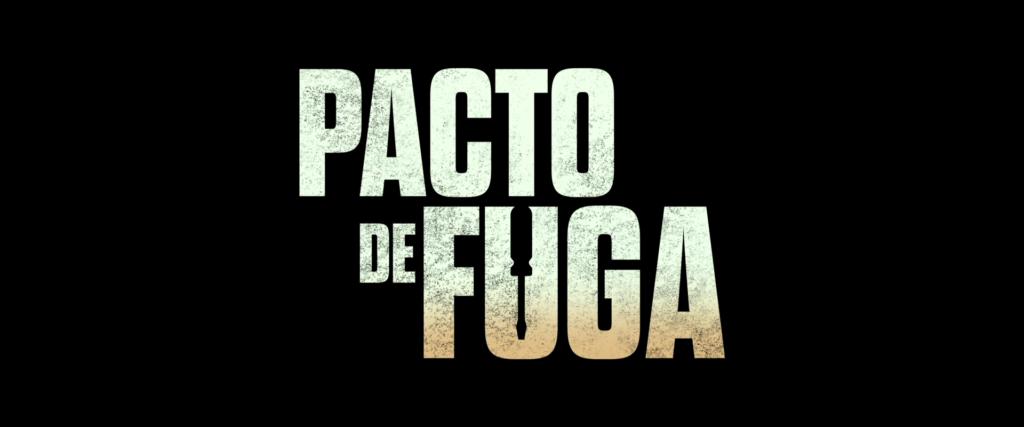 Pacto de Fuga (2020) hd latino