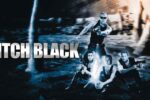 La batalla de Riddick: Pitch Black (2000) HD 1080p Latino 5.1 Dual