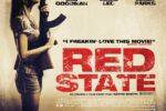 Red State [La Secta] (2011) BRRip HD 1080p Latino Dual