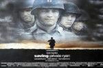 Rescatando al soldado Ryan (1998) HD 1080p Latino 5.1 Dual
