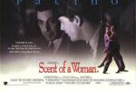 Perfume de mujer (1992) HD 1080p Latino Dual