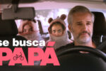 Se busca papá (2020) HD 1080p y 720p Latino 5.1