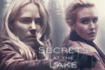 Secretos en el lago (2019) HD 1080p y 720p Latino Dual