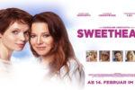 Sweethearts (2019) HD 1080p y 720p Latino Dual