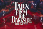 Tales from the Darkside: The Movie (1990) HD 1080p Latino Dual