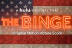 The Binge (2020) HD 1080p y 720p V.O.S.E