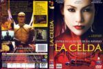 La célula [The Cell] (2000) BRRip HD 1080p Latino Dual