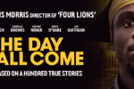 The Day Shall Come (2019) HD 1080p y 720p Latino Dual