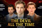 El diablo a todas horas (2020) HD 1080p y 720p Latino 5.1 Dual