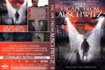 The Escape from Auschwitz (2020) HD 1080p y 720p Latino Dual