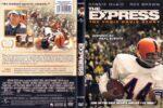 The Express (2008) BRRip HD 1080p Latino Dual
