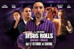 The Jesus Rolls (2019) HD 1080p y 720p Latino Dual