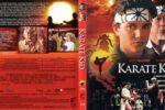 El Karate Kid (1984) HD 1080p Latino 5.1 Dual