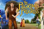 El progreso del peregrino (2019) HD 1080p y 720p Latino Dual