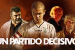 Un partido decisivo (2019) HD 1080p y 720p Latino 5.1 Dual