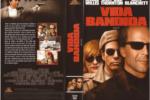 Vida Bandida (2001) HD 1080p Latino Dual