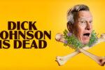 Descansa en paz, Dick Johnson (2020) HD 1080p y 720p Latino Dual