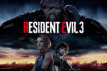 Resident Evil 3 Remake (2020) PC Full Español