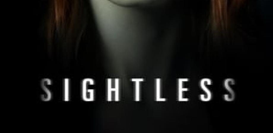 Sightless (2020) hd latino