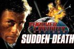 Muerte súbita (1995) HD 1080p Latino Dual