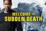 Welcome to Sudden Death (2020) HD 1080p y 720p Latino Dual