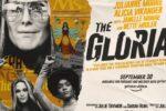 The Glorias (2020) HD 1080p y 720p V.O.S.E