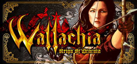 Wallachia-Reign-of-Dracula-PC-GAME.