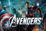 The Avengers (Los Vengadores) (2012) 1080p HD Latino