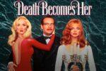 La muerte les sienta bien (1992) 1080p latino Dual