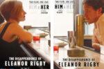 La desaparición de Eleanor Rigby: Ella (2013) HD 1080p Latino Dual