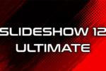 AquaSoft SlideShow Ultimate (2021) v12.2.05, Transforma fotos, vídeos, texto y música en una experiencia de cine fascinante