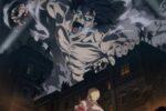 Ataque a los Titanes Temporada 4 Final (2020) HD 720p  [16/16]