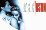 Bajos instintos (1992) 1080p latino Dual