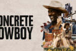 Cowboys de Filadelfia (2020) HD 1080p y 720p Latino 5.1 Dual